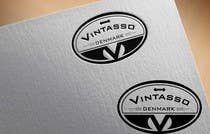 Graphic Design Contest Entry #15 for Design a Logo for Vintasso