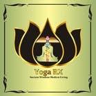 Graphic Design Contest Entry #83 for Logo Design for Yoga Rx