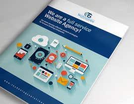 #21 cho Techsol Brochure bởi rimskik