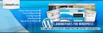 Bài tham dự #19 về Graphic Design cho cuộc thi Design a Banner for Our Wordpress Plugin