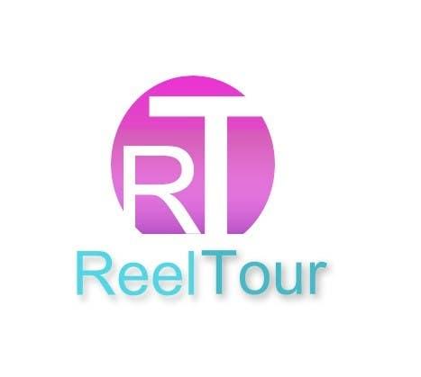 Konkurrenceindlæg #13 for Design a Logo for REELtour