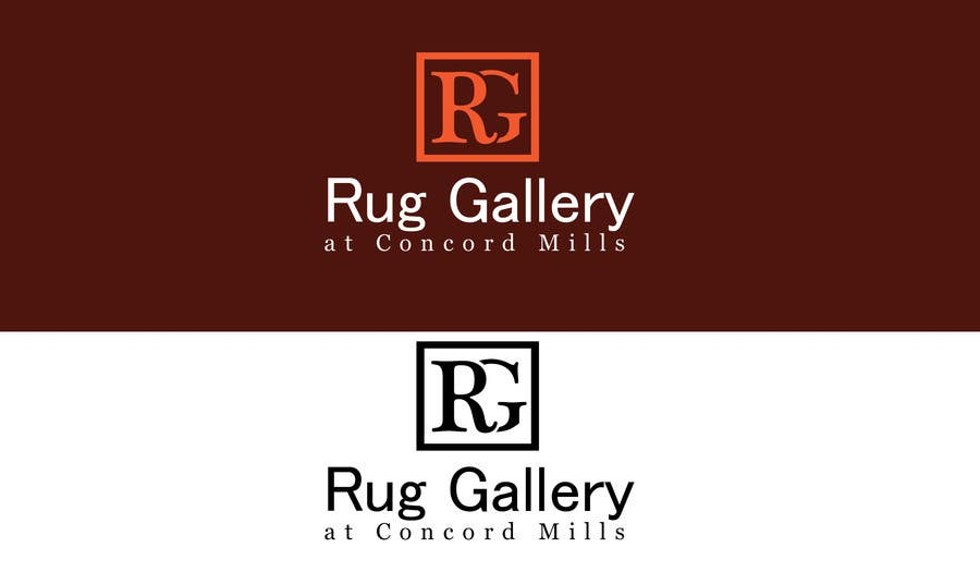 Kilpailutyö #100 kilpailussa Design a Logo for Rug Store