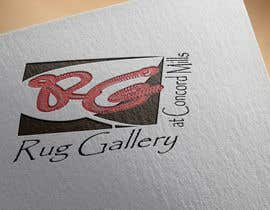 #106 for Design a Logo for Rug Store af open2010