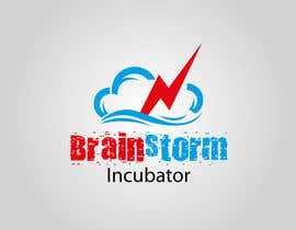 #69 para Design some Business Cards for BrainStorm Incubator por shawky911