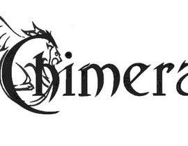 #95 para Design a Logo for Chimera por poppie8503