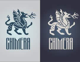 #91 for Design a Logo for Chimera af DmitriyYarovoy