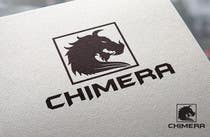 Graphic Design Contest Entry #99 for Design a Logo for Chimera
