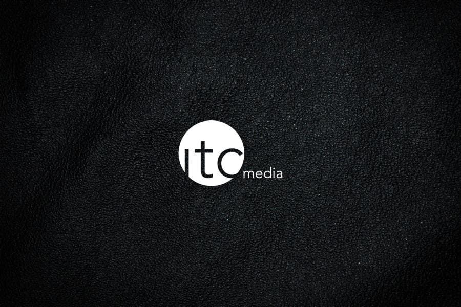 Bài tham dự cuộc thi #                                        179                                      cho                                         Logo Design for itc-media.com