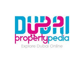 #100 for Design a Logo for Property Guide Website af sagarsinhmar93