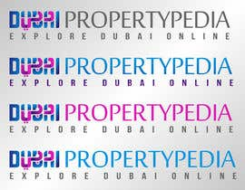 #40 cho Design a Logo for Property Guide Website bởi asnan7