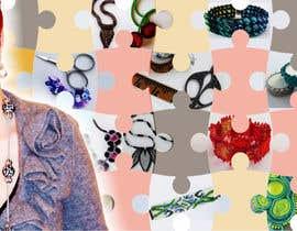 #7 untuk Design a single 870 x 426 Graphic for Website oleh neerajdadheech