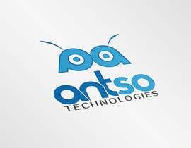 Nro 45 kilpailuun Create a Corporate identity Logo käyttäjältä Termoboss