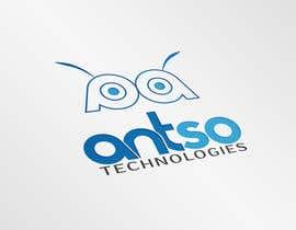 Nro 47 kilpailuun Create a Corporate identity Logo käyttäjältä Termoboss