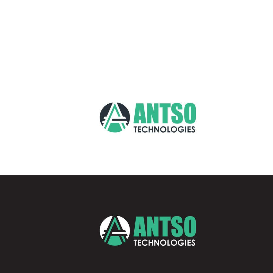 Contest Entry #1 for Create a Corporate identity Logo