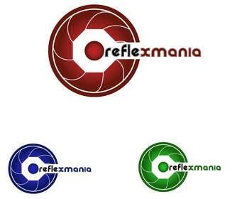 #23 cho Logo for photography ecommerce - Logo per ecommerce di materiale fotografico bởi Nihadricci