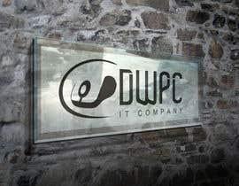 Nro 39 kilpailuun Ontwerp een Logo for DWPC käyttäjältä nadiapolivoda