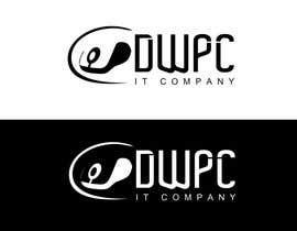 Nro 63 kilpailuun Ontwerp een Logo for DWPC käyttäjältä nadiapolivoda