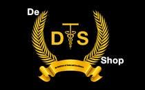 Design a Logo for Retail Shop için Graphic Design18 No.lu Yarışma Girdisi