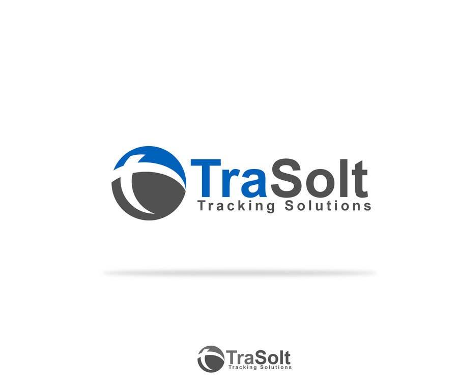 Penyertaan Peraduan #69 untuk Design a Logo for IT Company
