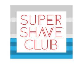 "#28 cho Design a Logo for ""Super Shaver Club"" bởi BNDS"