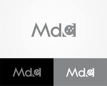 #647 untuk Design a Logo for new investment company oleh tedi1