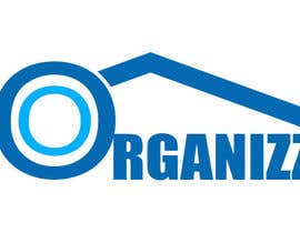 #2 for Design a Logo for Organizzi af croing0909
