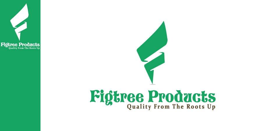 Inscrição nº 87 do Concurso para Design a Logo for a new online retail business