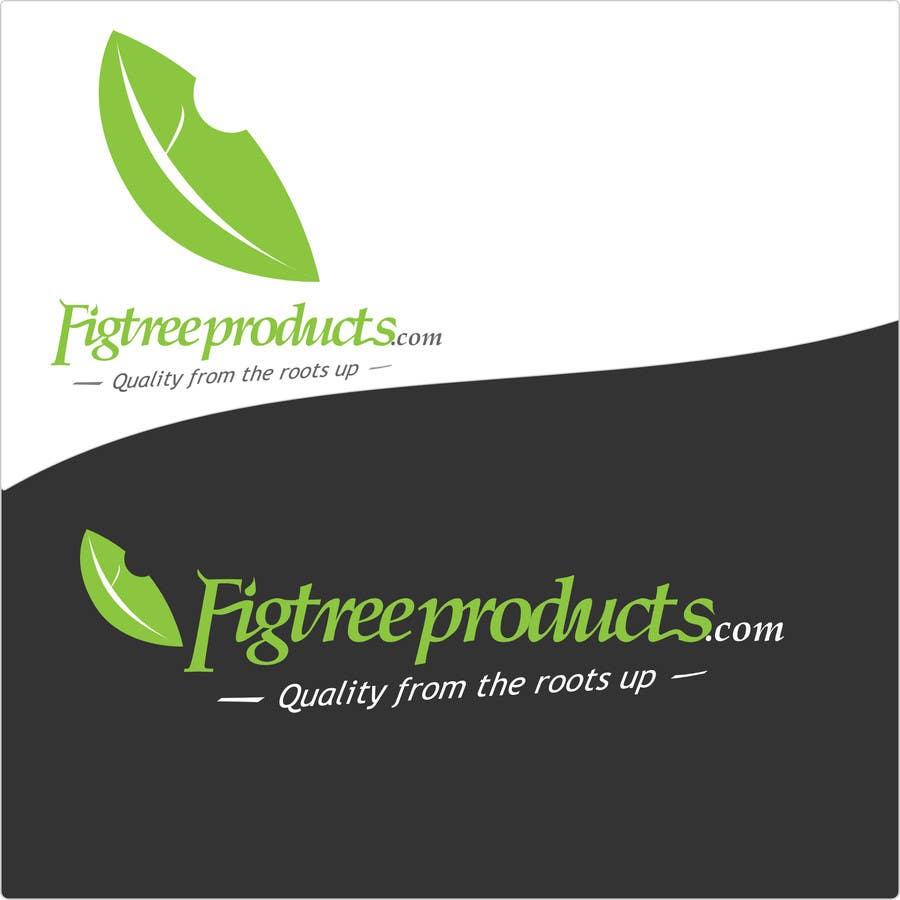 Inscrição nº 67 do Concurso para Design a Logo for a new online retail business