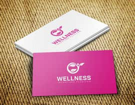 #93 for Design a Logo for Wellness Incentives Plus.com af brokenheart5567
