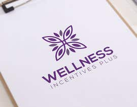 #100 for Design a Logo for Wellness Incentives Plus.com af bujarluboci