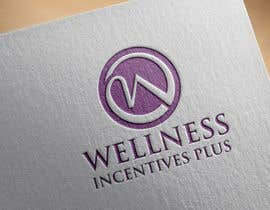 #16 for Design a Logo for Wellness Incentives Plus.com af starlogo01