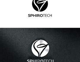 #4 for Design a Logo for My Company by pkapil