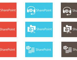 #23 untuk Design some Icons for Course Website oleh DesignStorm15