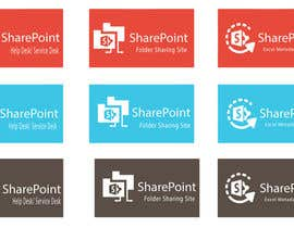 #24 for Design some Icons for Course Website by DesignStorm15