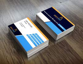 #18 cho Design some Business Cards for Maid Service bởi ciprilisticus