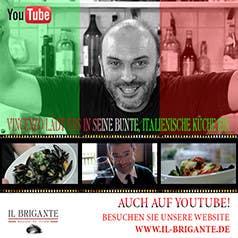 Contest Entry #                                        5                                      for                                         Design eines Flugblatts for Italian Restaurant