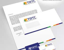 #20 для Logo Design for TRTC - Recruiter Training and Development от topcoder10