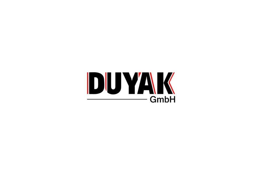Kilpailutyö #32 kilpailussa Logo Design for Business Development