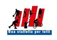Graphic Design Konkurrenceindlæg #19 for Logo for multi sports association