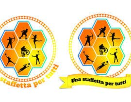 #23 untuk Logo for multi sports association oleh kmsinfotech