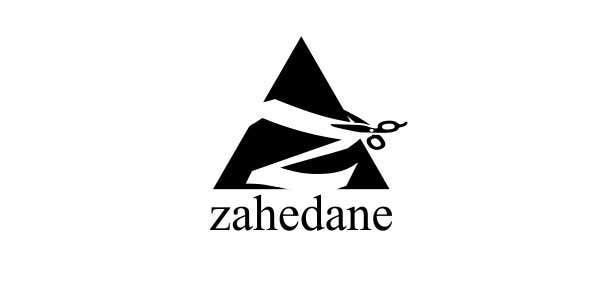 Penyertaan Peraduan #12 untuk Design eines Logos for a handicraft brand