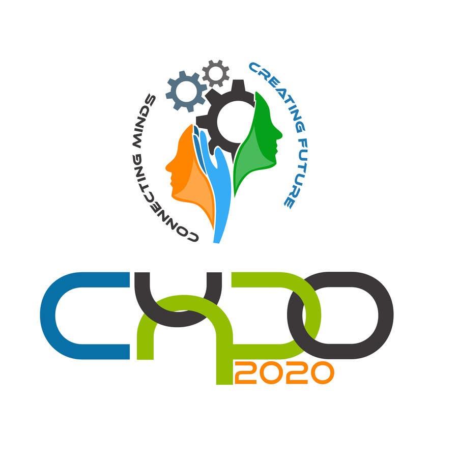 Contest Entry #                                        6                                      for                                         Design a Logo 2