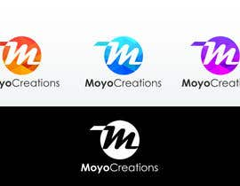 #40 for Design a Logo for Moyo Creations af lidios