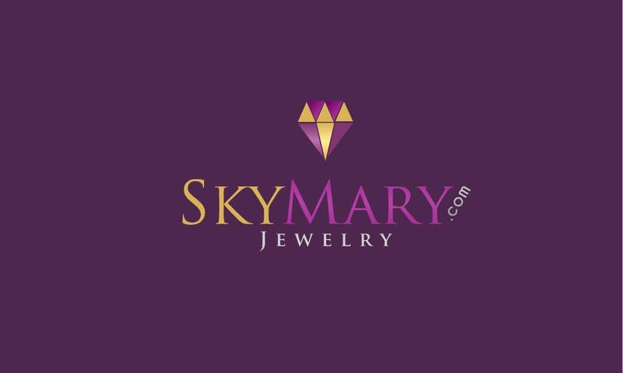 Inscrição nº 27 do Concurso para Concevez un logo pour une bijouterie