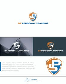 "#1 for Design a Logo for ""SP Personal Training"" af mohammedkh5"