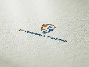 "#2 for Design a Logo for ""SP Personal Training"" af mohammedkh5"