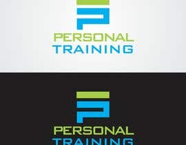"nº 13 pour Design a Logo for ""SP Personal Training"" par strokeart"