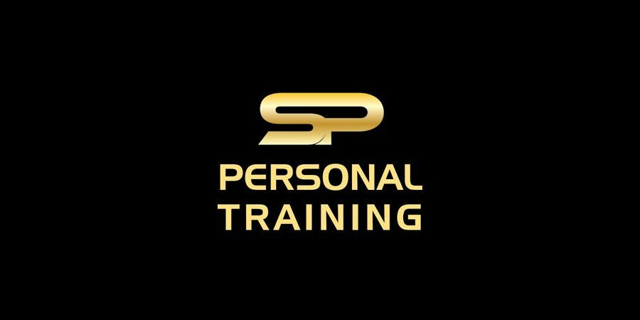 "Konkurrenceindlæg #27 for Design a Logo for ""SP Personal Training"""