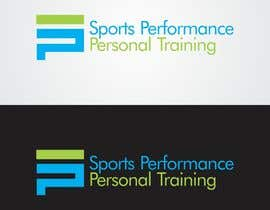 "#46 cho Design a Logo for ""SP Personal Training"" bởi strokeart"