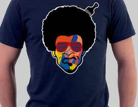#12 for Design a Hip Hop Tshirt af psathish447